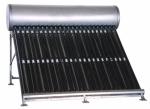 Panou solar la presiune si hidrostatic